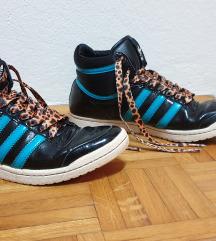 Adidas copati Sleek Series
