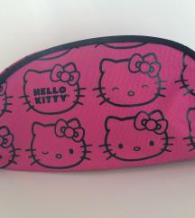 NOVA Hello Kitty peresnica