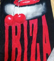 Ibiza brisaca*ZNIZANA na 12€*