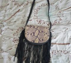 Kacasta torbica