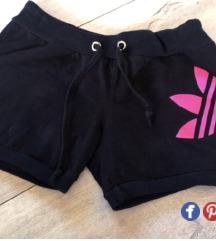 Adidas hotkice