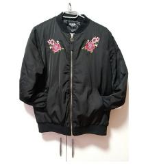 COLLLOSEUM modna jakna