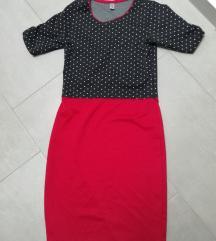 Obleka S