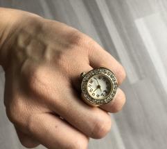 Ura prstan