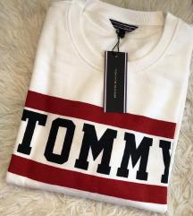 Tommy Hilfiger Novo!
