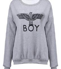 BOY pulover