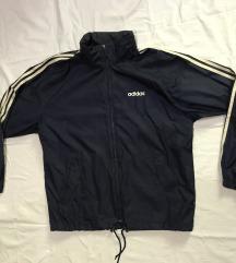Vintage Adidas jakna