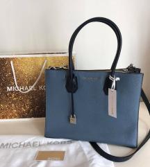 REZ. Michael Kors nova torbica – mpc 320 evrov