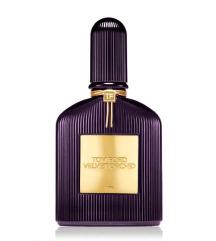 Tom Ford Velvet Orchid - EDP 30 ml