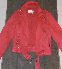 NOVA ženska jaknica