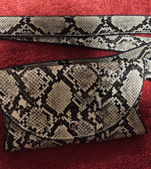 Belt bag-torbica za okrog pasa