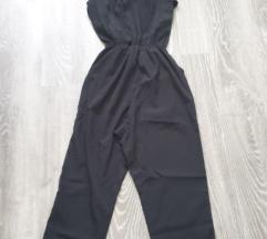 Crn pajac