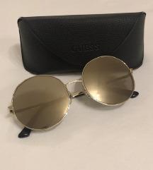 Guess očala ORIGINAL