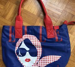 nova torba Elle