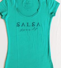 Majica Salsa Jeans