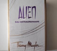 Alien Mugler original