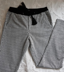 AKCIJA Casual hlače (s ptt!)