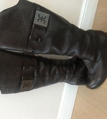 FABI škornji