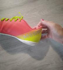 Superge Adidas Messi