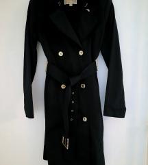 Črna jakna Michael Kors (original)