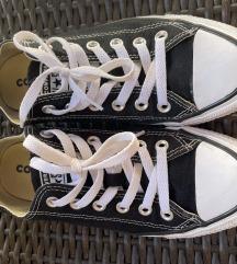 Allstar Converse