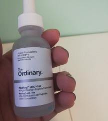 The Ordinary Matrixyl novo