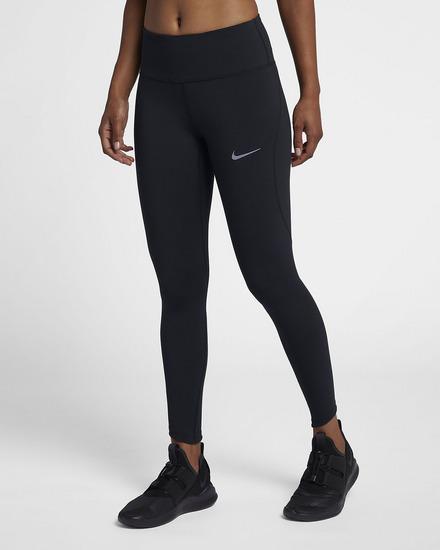 Nike Racer pajkice