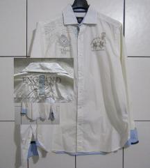La Martina (original) srajca