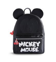 Mickey mouse nahrbtnik