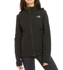 the north face jakna