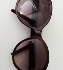 Escada Sončna očala