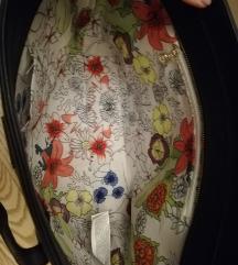Desigual prostorna torbica