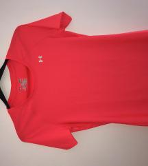 florestenčna športna majica
