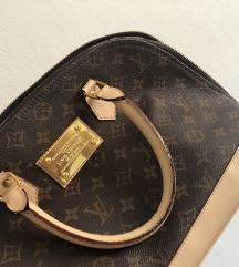 Louis  Vuitton orginal torbica