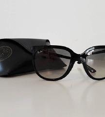 NOVA očala Ray ban