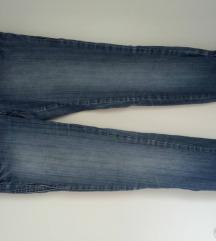 Tally Weijl jeans S