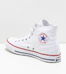 NOVE ALL STAR