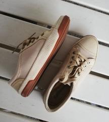 Timberland copati oz čevlji