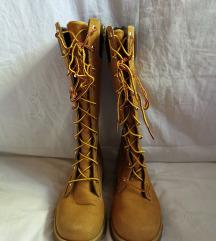 Timberland škornji