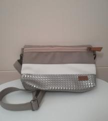 Minibini torbica