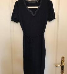 Ermanno Scervino originalna obleka - mpc 820 evrov