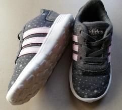 Adidaske 22