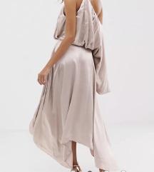 Obleka Asos