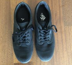 Čevlji VANS (original)