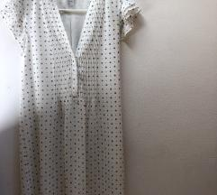 Oblekica poletna