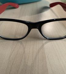 Očala/ okvirji