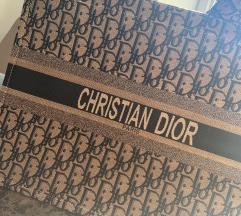 Dior torba 2019