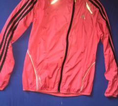 Adidas jaknica
