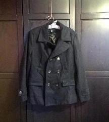 AKCIJA H&M moška nenošena jakna