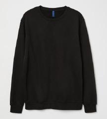 H&m NOV pulover